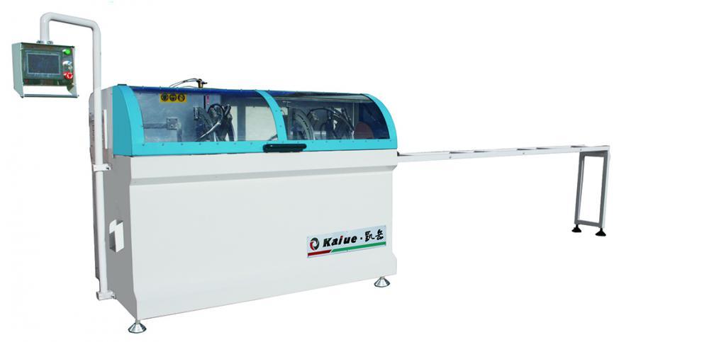 Máy Cắt Ke Tự Động CNC